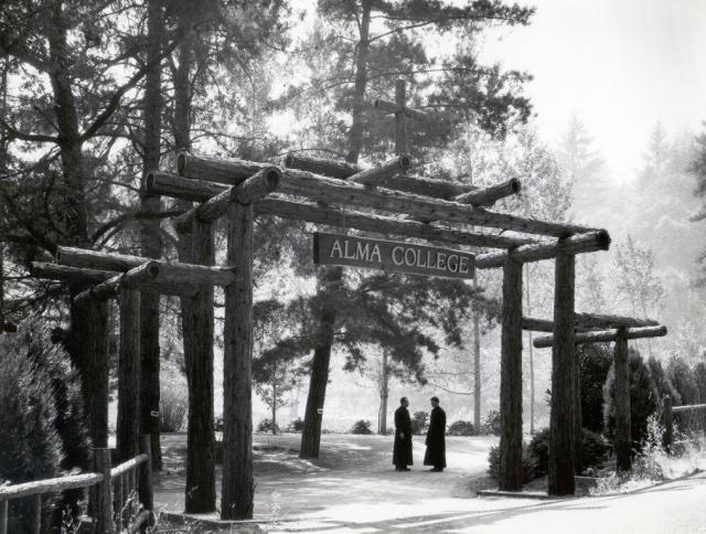 alma-college-pics-012