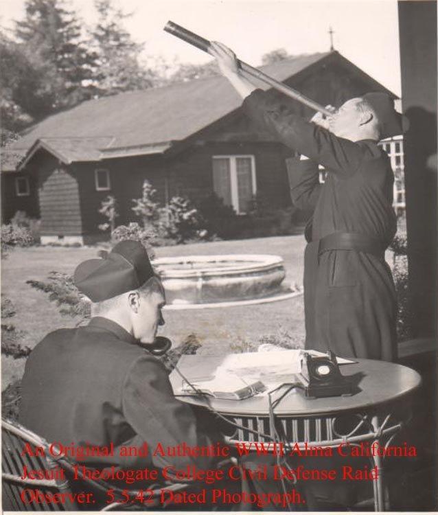 priestairraidspotters